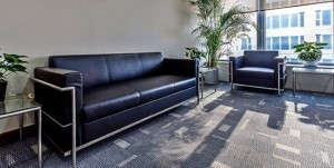 Office Interior Design Tampa FL