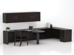 Remanufactured Office Furniture Toronto Ontario