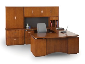 Recycled Office Furniture Mississauga ON