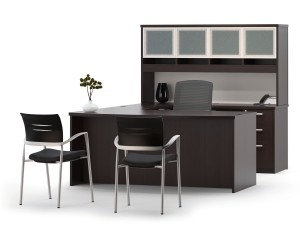 Remanufactured Office Furniture Tampa FL
