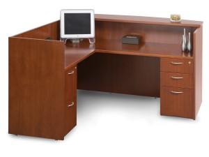 Refurbished Office Furniture Toronto ON