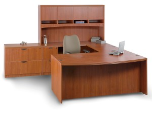Recycled Office Furniture Tampa FL