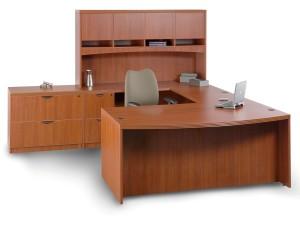 Office Desk Tampa FL