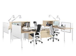 Office Workstations Toronto ON