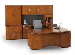 Office Liquidators Tampa FL