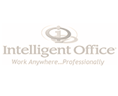 Intelligent Office