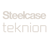 Steelcase Teknion
