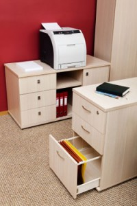 Filing Cabinets Tampa FL
