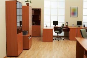 Office Furniture Installation Toronto Ontario