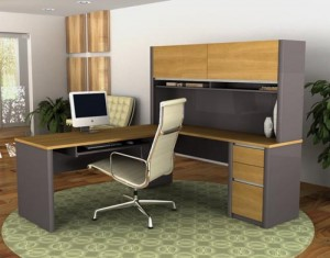 Sustainable Office Furniture Mississauga ON