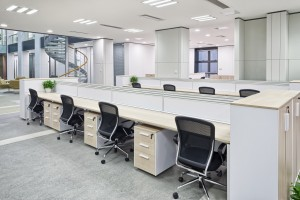 Office Furniture Installation Tampa FL
